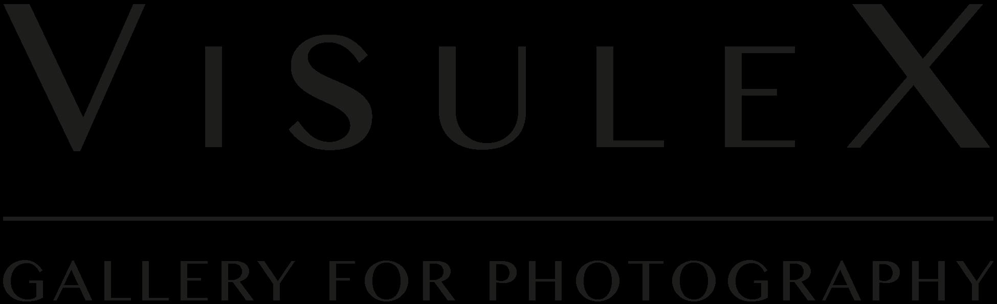 Galerie für Fotografie in Hamburg - VisuleX